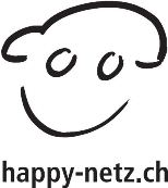 tl_files/MeilemerMeeting/Logos/happy_netz_154.jpg